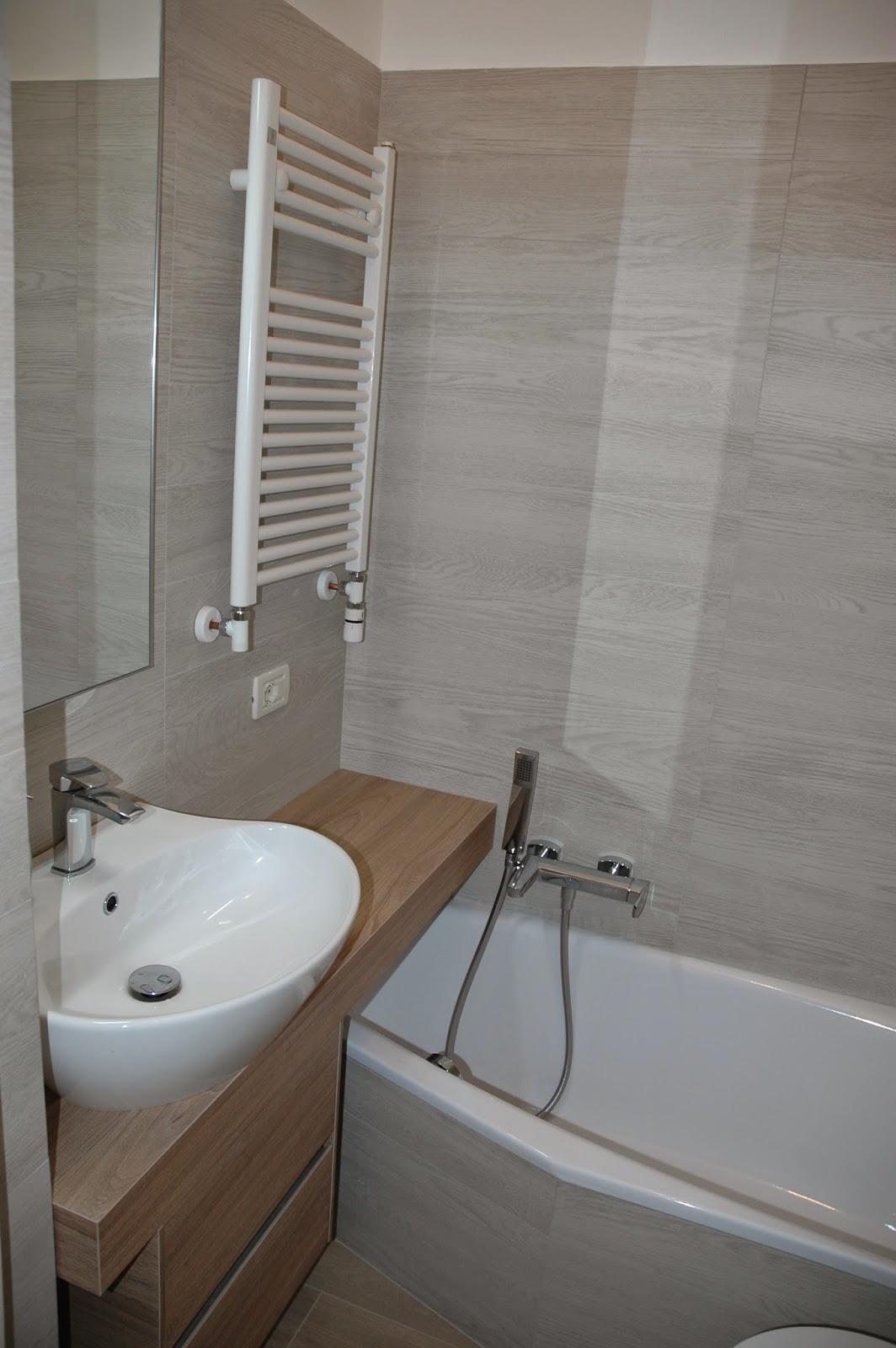 Progetto bagno 2 mq excellent mq locali camere bagni with - Progetto bagno 2 mq ...