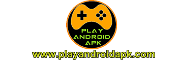 PLAY android APK