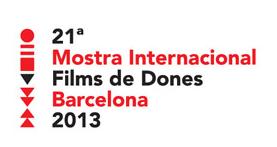 Mostra Films de Dones