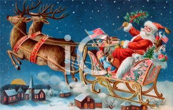 Jesselnique: HO! HO! HO! MERRY CHRISTMAS!