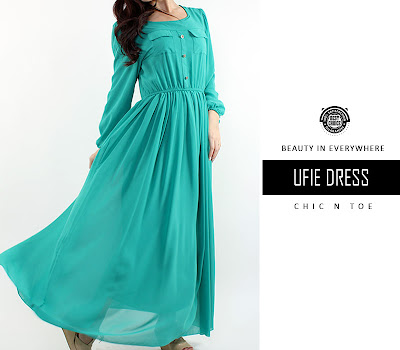 dress, skirt labuh, chiffon dress, dress chiffon, dress murah, online shop, online butik, chicntoe, hijab, hijabista, hijab dress, baju murah, online wholesale, online butik