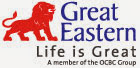 Great Eastern Supremacy Scholarship Award