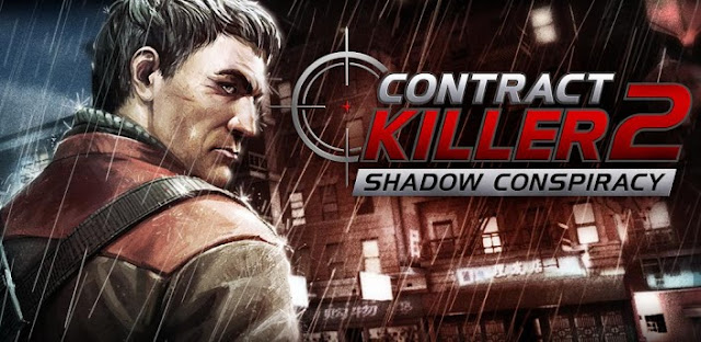 CONTRACT-KILLER-2-mod-apk
