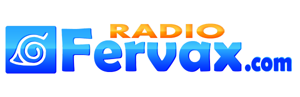 Radio Fervax.com | Internet Radio Station | Total Hits Music