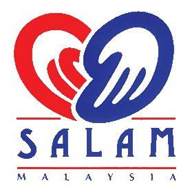 Yayasan Salam