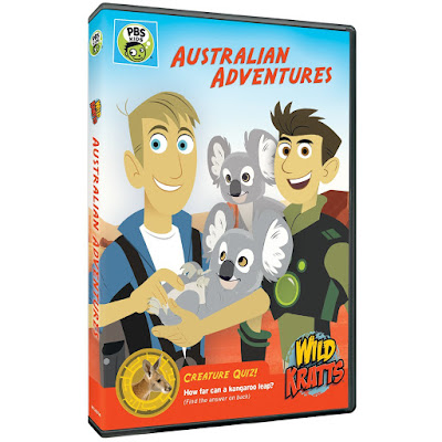 http://www.amazon.com/gp/search/ref=as_li_qf_sp_sr_tl?ie=UTF8&camp=1789&creative=9325&index=aps&keywords=WILD%20KRATTS%3A%20AUSTRALIAN%20ADVENTURES&linkCode=ur2&tag=cousavsar-20&linkId=CAB3BLFRSPUYFKQB