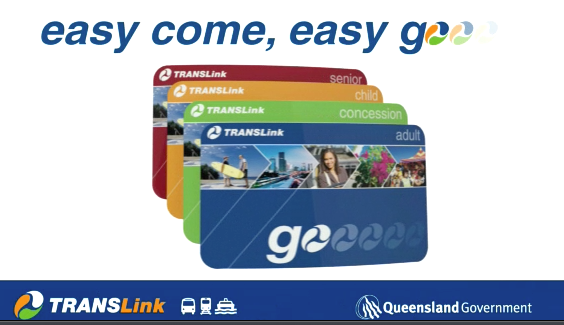 how to get a concession card qld