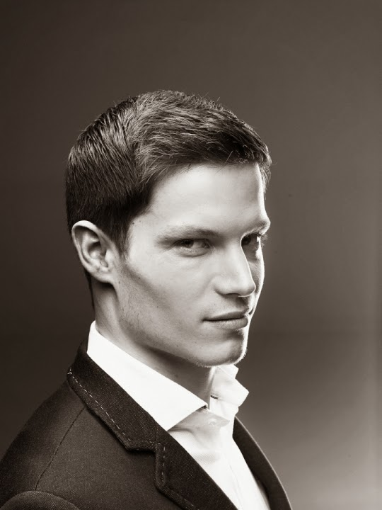 amy carlson hairstyles : 10 PM Best_Hairstyle_2014 Men_Hairstyle