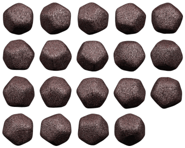 asteroids sprites player - photo #33