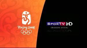 Mais três canais SporTV HD já disponível na ClaroTv