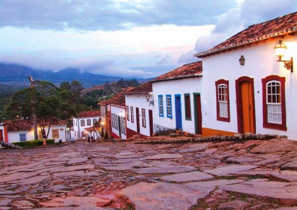 Como se divertir em Tiradentes, lugares legais em Tiradentes, Gui Roteiro de Turismo