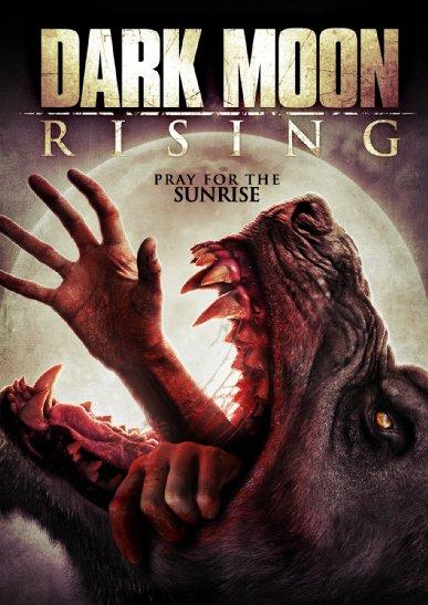 Assistir  Dark Moon Rising Online HD