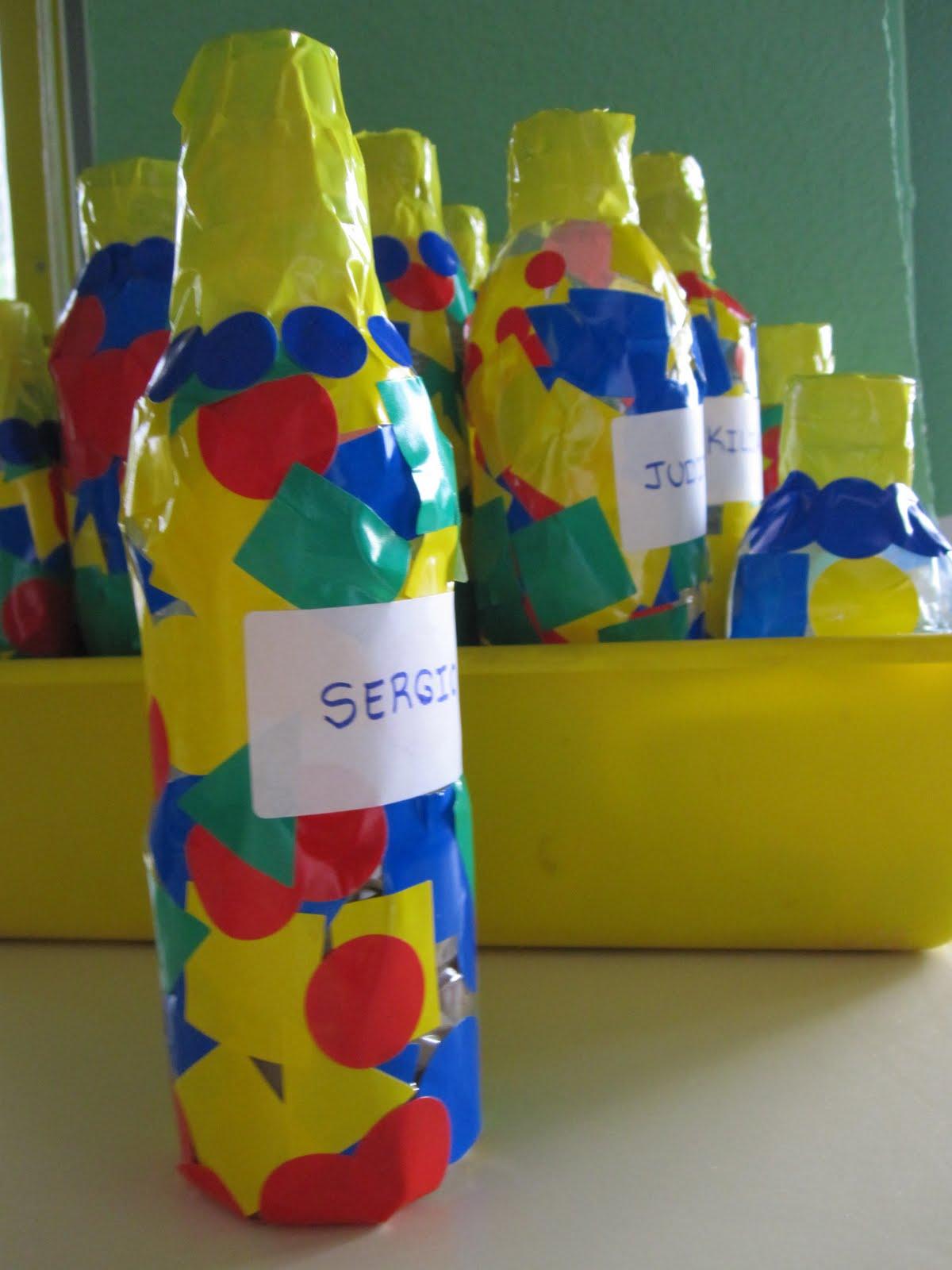 como decorar unas maracas de botellas 28 images maracas sensoriales artividades c 243 mo. Black Bedroom Furniture Sets. Home Design Ideas