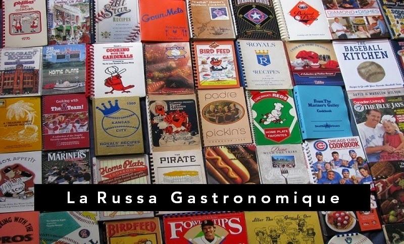 La Russa Gastronomique