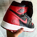 Is THIS a Sign my Prayers Have Been Answered and a BRED Jordan 1 x Fragment is on the Way?