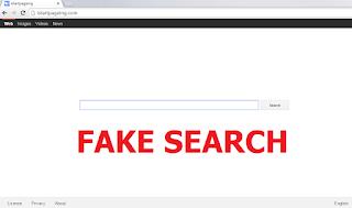 Cara Menghapus Istartpageing.com Pada Firefox Dan Chrome
