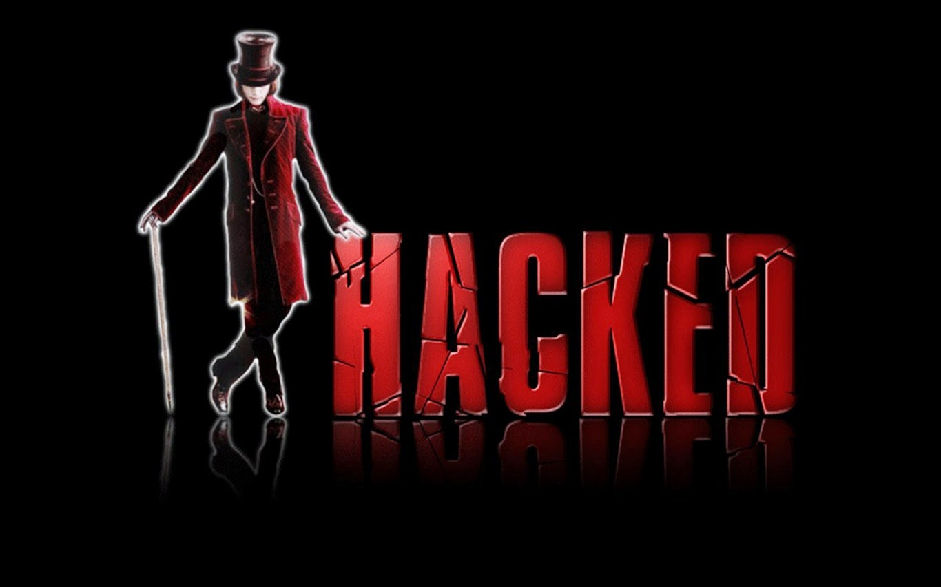 Every hacking Attack