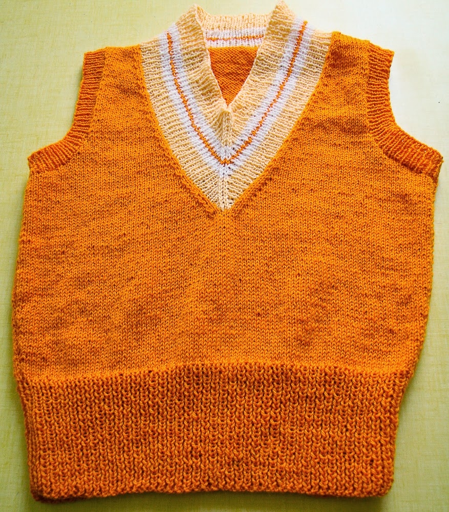 http://www.ravelry.com/patterns/library/goldenrod-vest-2