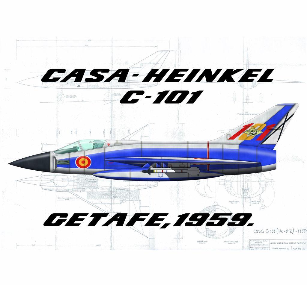 ch-101_a_1.jpg