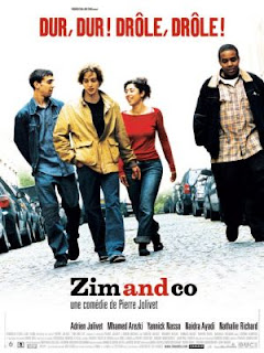 zim-and-co-french-comedy