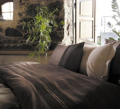 Boiserie & c.: camere da letto: 45 idee per ricreare lo stile ...