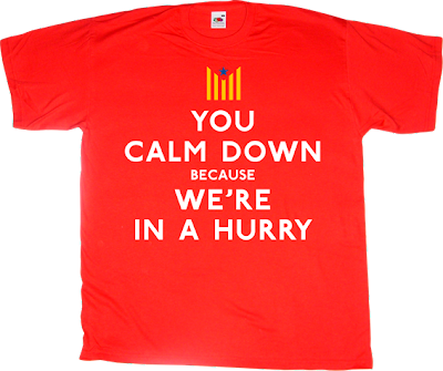 catalonia freedom independence referendum catalan t-shirt ephemeral-t-shirts