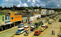 Vitória.Pernambuco