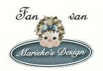 marieke blog