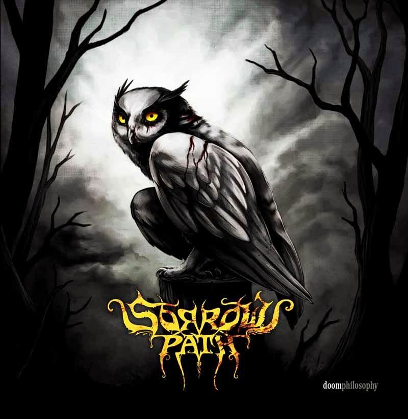 SORROWS PATH- Doom Philoshophy