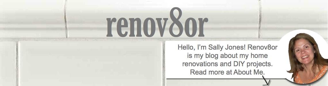 Renov8or