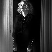 Goldfrapp. Drew
