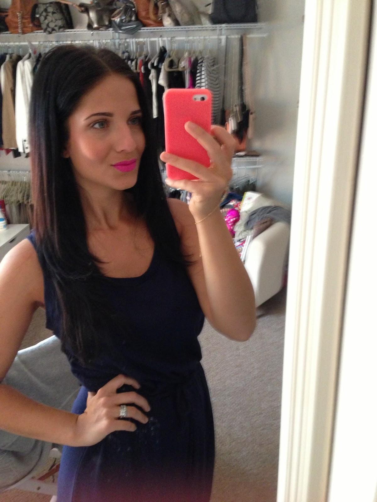 Laura Vitale\'s Blog: July 2013