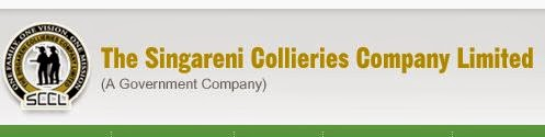 Singareni Collieries Company Limited