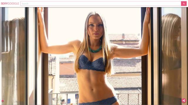 www sexygoogle video com