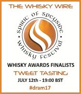 SOSWF Tweet Tasting II