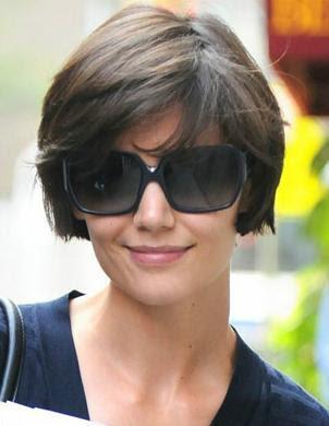 http://1.bp.blogspot.com/-rtXYLjee6UI/T7Xrh95zXTI/AAAAAAAADMY/jt6kz_5Nq-M/s400/Top+Short+Haircuts.JPG