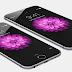Apple vende mais de 4 milhões de iPhones 6 e 6 Plus em apenas 24 horas de pré-venda