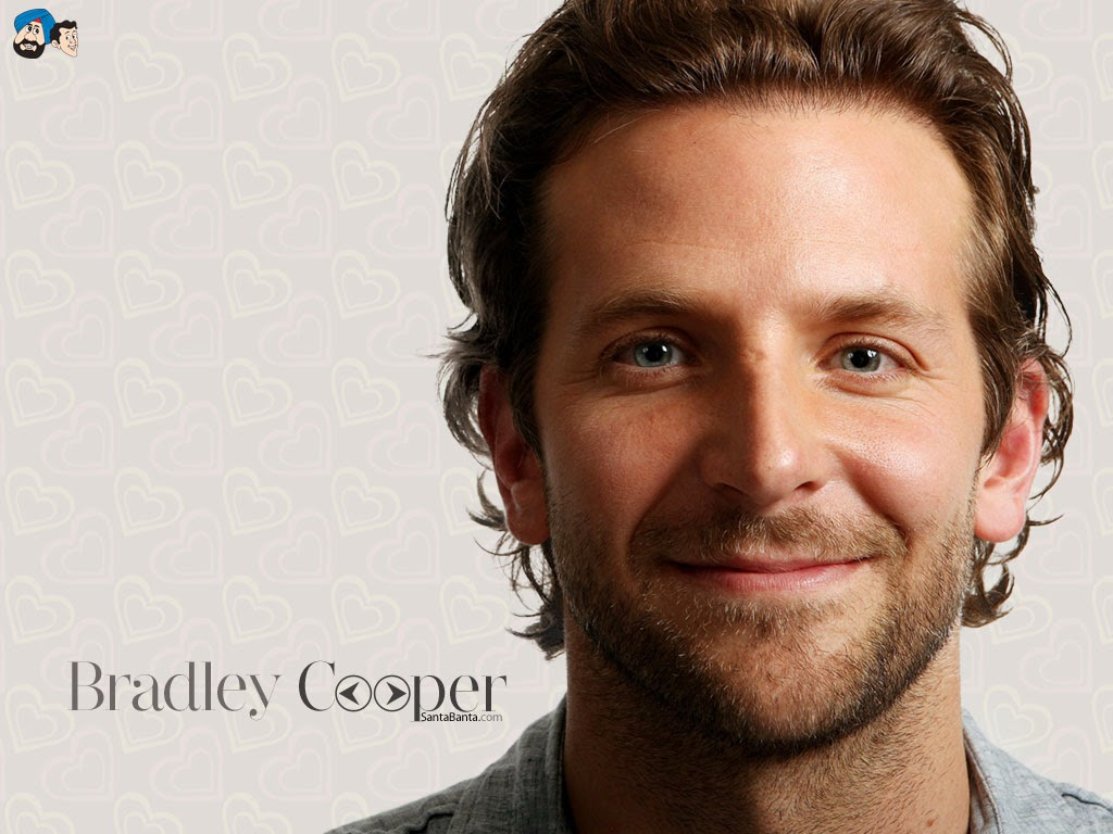 holliwood stars picture bradley cooper wallpaper