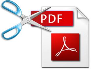 memotong file pdf