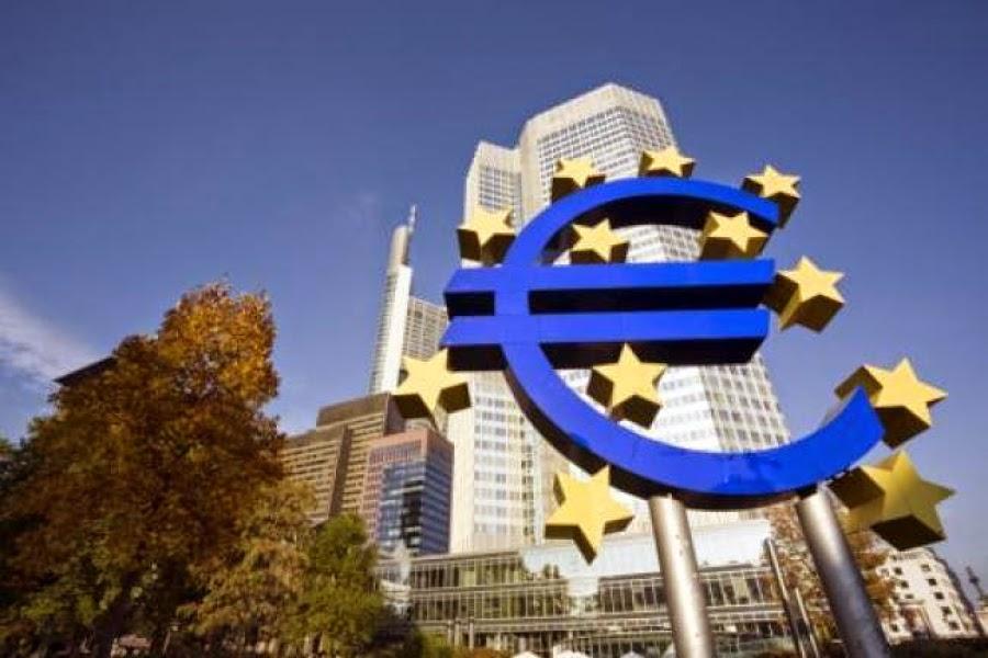 Πιθανό Eurogroup την Τετάρτη και Brussels Group την Παρασκευή