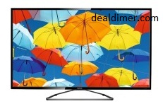 intex-led-4000fhd-100-cm-40-led-tv-banner