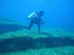 Pesquisa Submarinas
