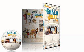 Chalo+Dilli+%25282011%2529+present+v2.jp