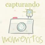 I ♥ Fotos