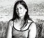 Sue Schmidt C.Ht. CMT