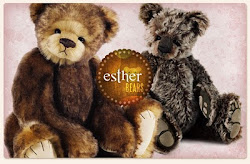 Esther Bears
