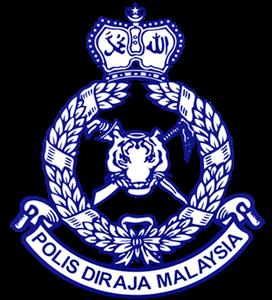 Hari ini 25 Mac, 2013 merupakan hari polis yang ke 206. Selamat Hari