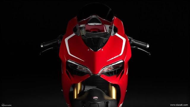 Superbike-Ducati-1199-Panigale-R-2013_3