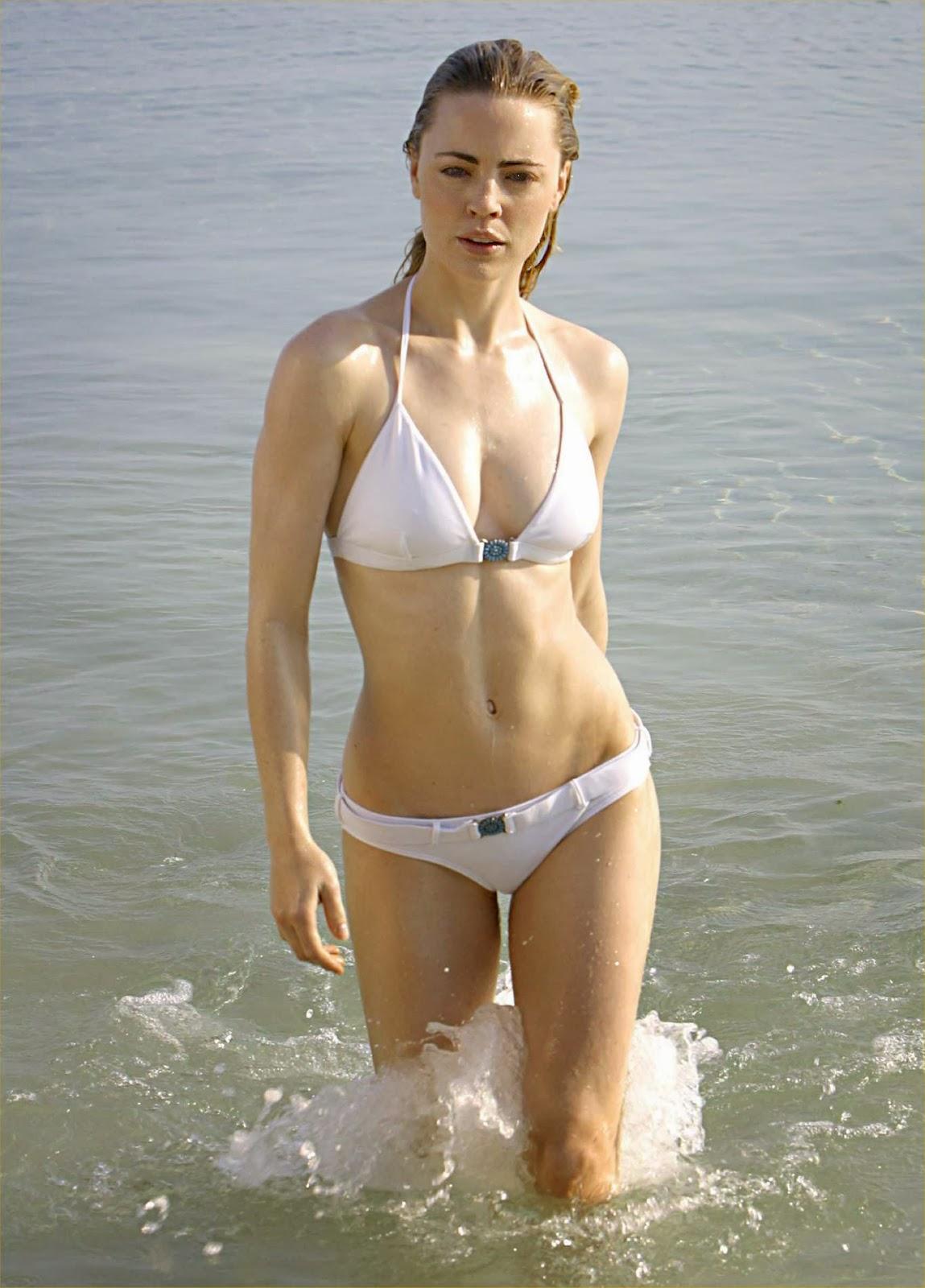 Melissa Gee Alias