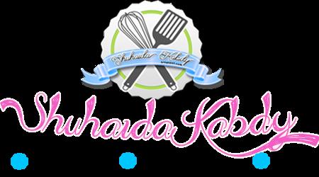 Shuhaida Kabdy
